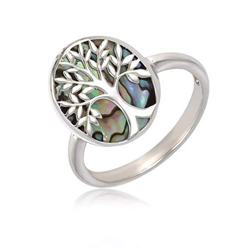 2124dea63a1df cadeau original pour femme-Créateur de bijoux artisanal-bijou fait main- Bague -