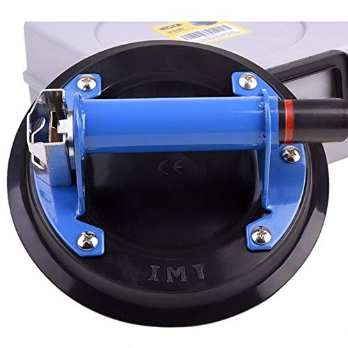 IMT 8 Glass Suction
