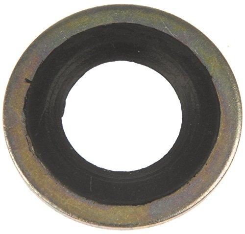 Dorman 097-025.1 AutoGrade Oil Drain Plug Gasket