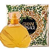 Gianni Versace By Gianni Versace For Women. Eau De Toilette Spray 1.6 Oz