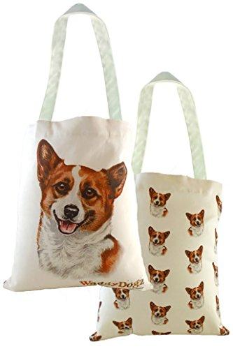 Bags ,  Damen Tasche