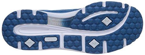 Bruetting Experience - Zapatillas de deporte Niños azul - azul