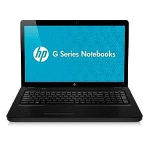 HP G72-B40SS XF088EA - Ordenador portátil de 17,3'' (Intel Core i3 350M, 4 GB de RAM, 500 GB de disco duro)