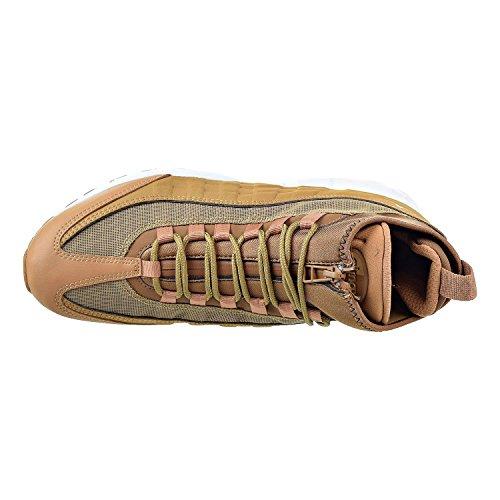 Nike Max Sneakerboot AIR Nike 95 AIR Max qxwIv1Y5x