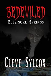 Bedeviled - Ellsinore Springs