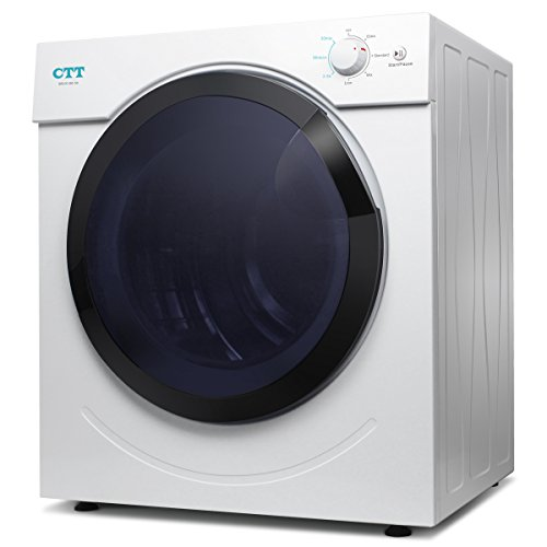 110 electric clothes dryer - 5