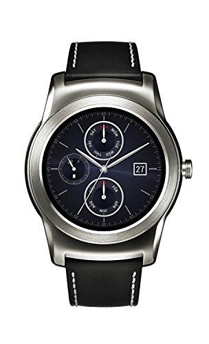 LG Watch Urbane Wearable Smart