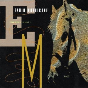 Film Music Vol 2: Ennio Morricone: Amazon.es: Música
