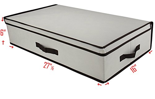 Handle Profile Natural Storage Convenient product image