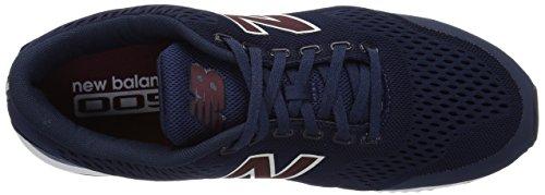 Uomo Sneaker New Balance Navy Blu Mrl005v1 186fWq
