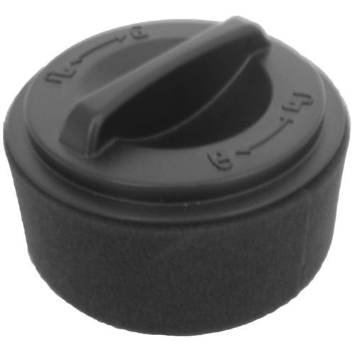 bissell 23t7 filter - 7