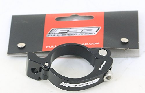 (FSA FD CLAMP ADAPTER 34.9mm)