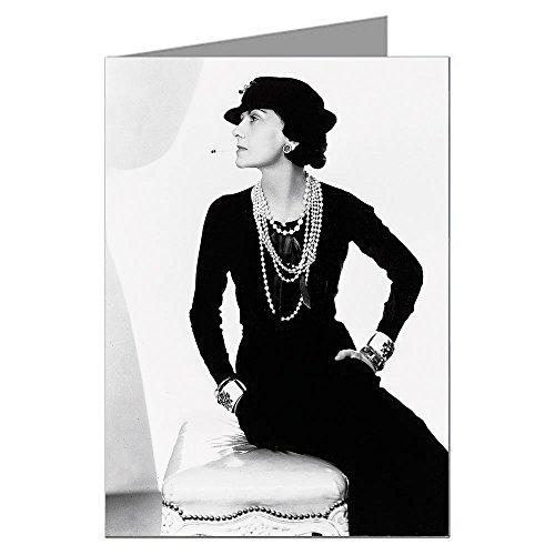 Buy little black dress 1926 vogue - 6