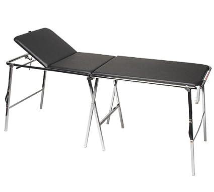 Lettino Massaggio Portatile San Marco.Negozio Di Sconti Online Lettino Massaggio Pieghevole Portatile