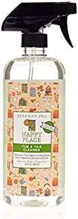product image for Beekman 1802 Happy Place 20 oz. Tub & Tile Cleaner