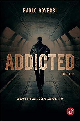 """Risultati immagini per """"Addicted"""" di Paolo Roversi"""