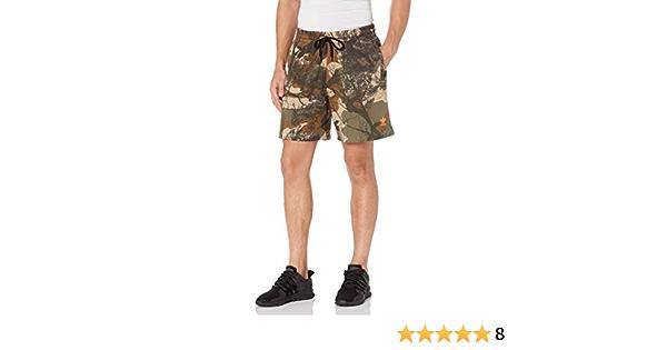 adidas Originals Men's Camo Shorts at Amazon Men's Clothing store