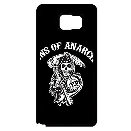 coque sons of anarchy samsung