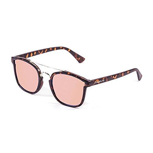 Paloalto Sunglasses P31.6 Lunette de Soleil Mixte Adulte, Bleu