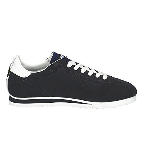 Blue USA Blue Blauer Sneaker Herren qZpwAU4