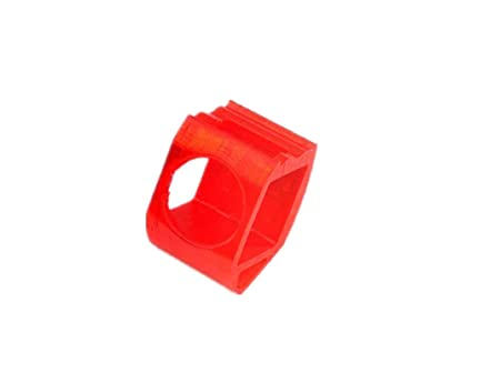KINGDUO Impresora 3D Montaje De Cámara TPU para El Ángulo De ...