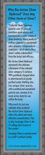 Sovereign-Silver-Bioactive-Silver-Hydrosol-10-PPM-Fine-Mist-Spray