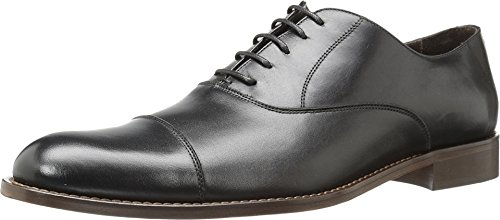 bruno-magli-mens-aleandro-black-shoe