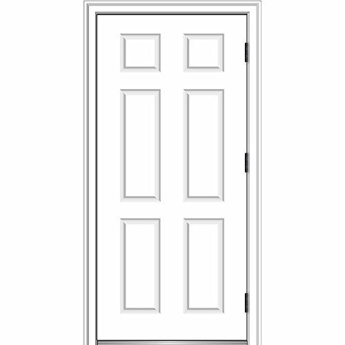 Best Entry Doors Buying Guide Gistgear