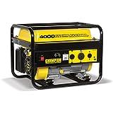 Champion 3500-Watt RV Ready Portable Generator (EPA)