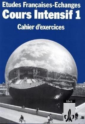 etudes-franaises-echanges-cours-intensif-etudes-francaises-echanges-cours-intensif-cahier-d-exercices