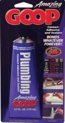 amazing-goop-150011-plumbing-adhesive-37-fl-oz
