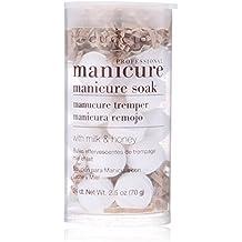 Cuccio Milk and Honey Manicure Soak Balls, 2.5 Ounce