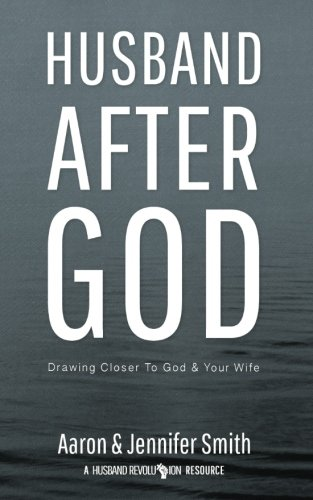 Husband After God