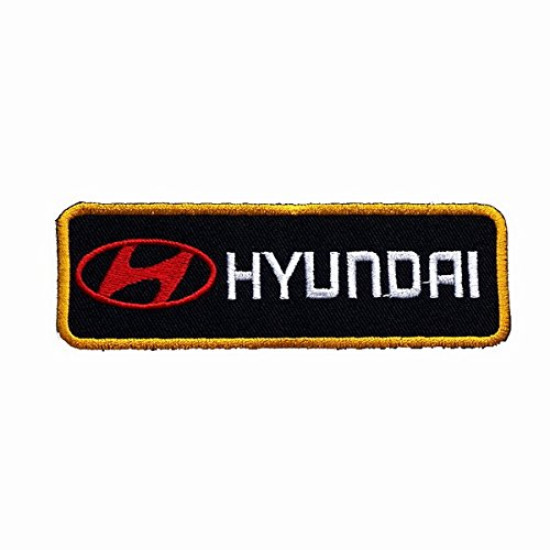 hyundai-embroidered-iron-on-patch-sew-on-logo-clothes-clothing