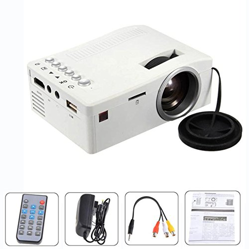 coolbiz-1080p-hd-led-projector-mulitmedia-projector-home-theater-cinema-usb-tv-vga-sd-hdmi-mini-proj