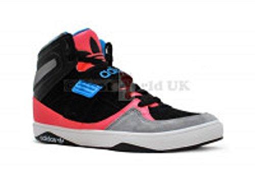 Nero Sneaker Adidas Adidas nero bambine Sneaker W8vaIqn8w