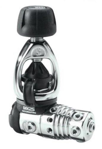 ScubaPro MK25 EVO/A700 Scuba Regulator