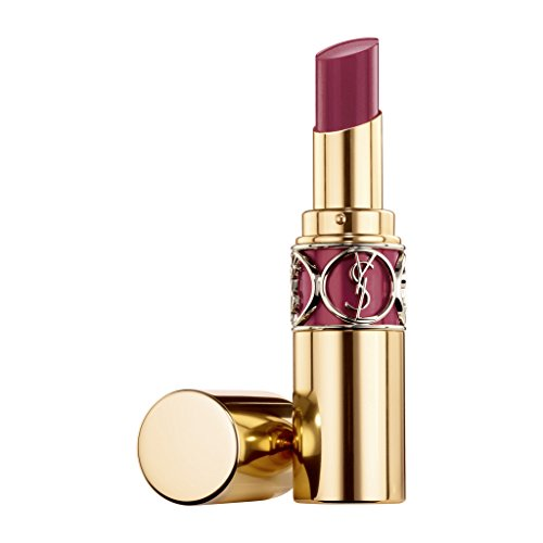 Yves Saint Laurent Moisturizing Lipstick - 3