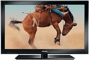 Toshiba 32 SL 738 G - Televisión HD, pantalla LED, 32 pulgadas: Amazon.es: Electrónica