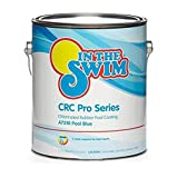 In The Swim CRC Pro-Series Chlorinated Rubber-Base