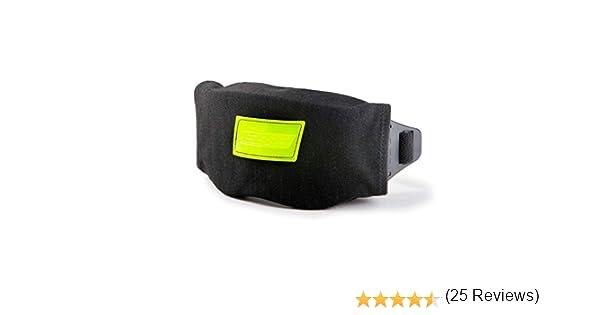 ESS 740-0228 Nomex Heat Sleeve