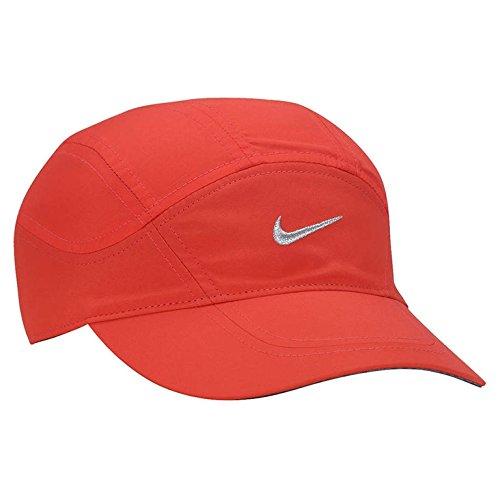 bf29f30ead4046 Nike Men's Cap (234921-602_Tracre/M Silv_One Size): Amazon.in ...