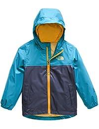 a4c0a2f57b4a2 Kids Baby Boy's Zipline Rain Jacket (Toddler)