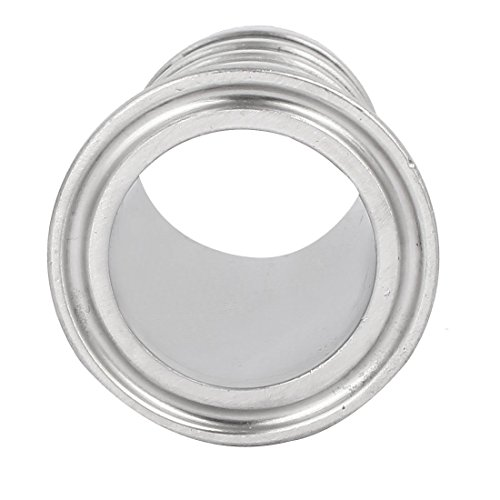 dealmux-38mm-dia-stainless-steel-sanitary-hose-barb-fitting-to-15-inch-tri-clamp-clover