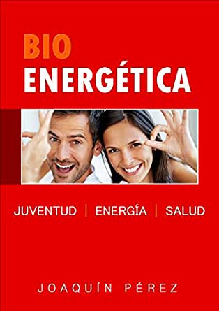 Amazon bio energtica salud y antiaging spanish edition print list price 700 fandeluxe Choice Image