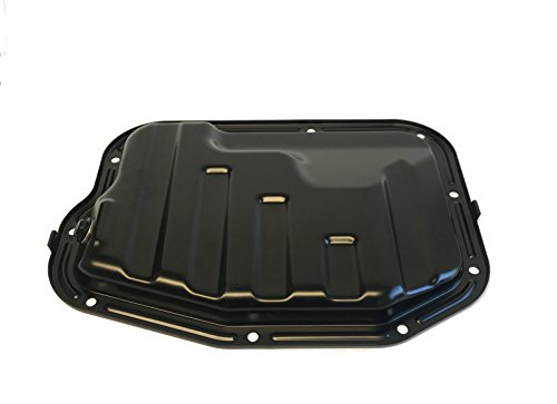Engine Oil Pan for 2002-2006 Nissan Altima Sentra 2.5L fits 11110-3Z011/11110-3Z010/111103Z011/111103Z010/264-513 - Nissan Altima Oil Pan