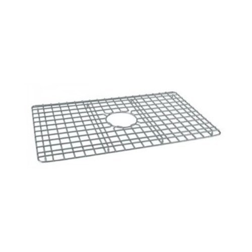 Franke PS33-36S Professional Uncoated Stainless Steel Bottom Grid for PSX110339 and PSX1103312 by Franke
