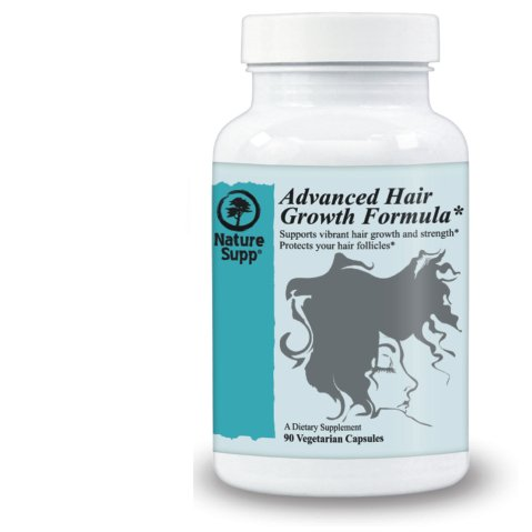 1-Hair-Vitamins-Want-Beautiful-Hair-Want-Faster-Growing-Longer-Healthier-Hair-Premium-Supplements-FREE-Of-Magnesium-Stearate-Extra-Strength-Nutrition-For-Hair-Follicles-Buy-With-100-MONEY-BACK-GUARANT