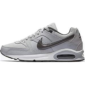 Nike 749760 Chaussures de course Homme