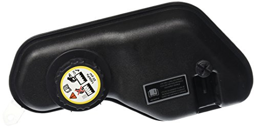 uro-parts-c2z13764-expansion-tank-with-cap-and-sensor